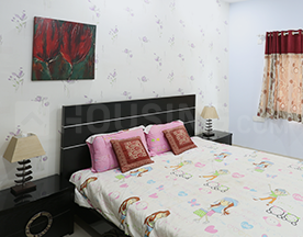 Gallery Cover Image of 3640 Sq.ft 3 BHK Villa for buy in Gowdavalli for 22400000