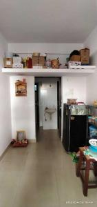 Gallery Cover Image of 421 Sq.ft 1 RK Apartment for rent in Thakurli for 8500