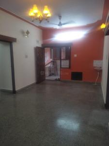 Gallery Cover Image of 1200 Sq.ft 3 BHK Independent Floor for rent in Jogupalya for 20000