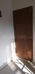 Gallery Cover Image of 1500 Sq.ft 1 RK Apartment for rent in Marathahalli for 5500