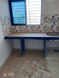 Gallery Cover Image of 565 Sq.ft 1 BHK Apartment for rent in Bhandup West for 18000