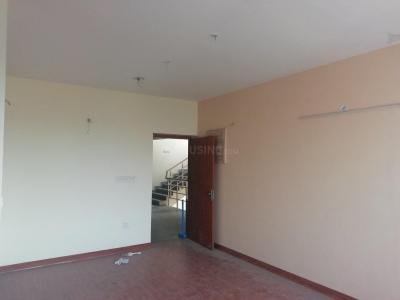 Gallery Cover Image of 1500 Sq.ft 3 BHK Independent Floor for rent in Sector 31 for 32000