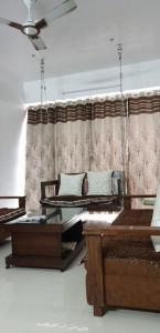 Gallery Cover Image of 4000 Sq.ft 4 BHK Apartment for buy in Nishant Ratnaakar BeauMonde, Jodhpur for 38000000