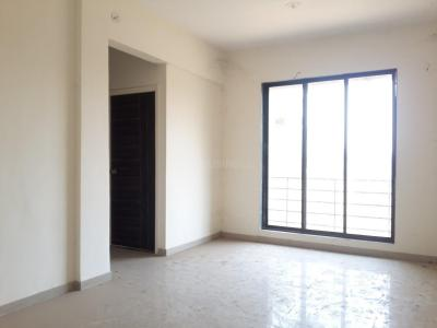 Gallery Cover Image of 1000 Sq.ft 2 BHK Apartment for rent in Panvel for 7500