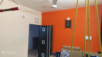 Gallery Cover Image of 400 Sq.ft 2 BHK Apartment for buy in Ranip for 3000000