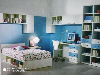 Gallery Cover Image of 684 Sq.ft 2 BHK Apartment for buy in Dombivli East for 5400000