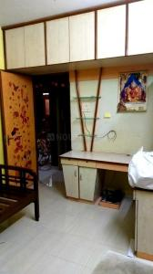 Gallery Cover Image of 780 Sq.ft 2 BHK Apartment for rent in Mulund West for 39001