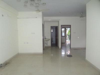 Gallery Cover Image of 1800 Sq.ft 3 BHK Apartment for rent in T Nagar for 35000