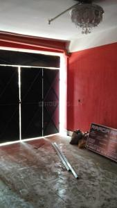 Gallery Cover Image of 700 Sq.ft 1 BHK Independent Floor for rent in East Kolkata Township for 15000