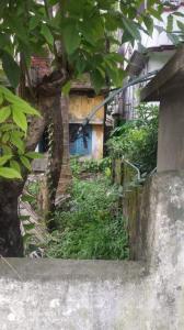 3420 Sq.ft Residential Plot for Sale in Dum Dum, Kolkata