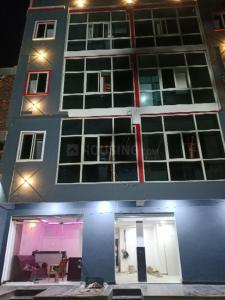Gallery Cover Image of 12000 Sq.ft 10.5 BHK Independent House for rent in Shaikpet for 400000