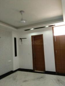 Gallery Cover Image of 1600 Sq.ft 3 BHK Independent Floor for rent in Paschim Vihar for 37000