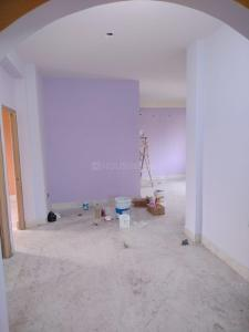 Gallery Cover Image of 1250 Sq.ft 3 BHK Apartment for rent in MJ Moti Kunj, Paschim Putiary for 15000