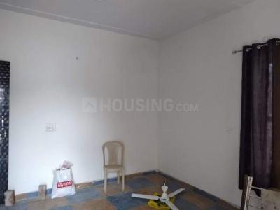 Gallery Cover Image of 1200 Sq.ft 2 BHK Independent House for rent in Bawal for 11000