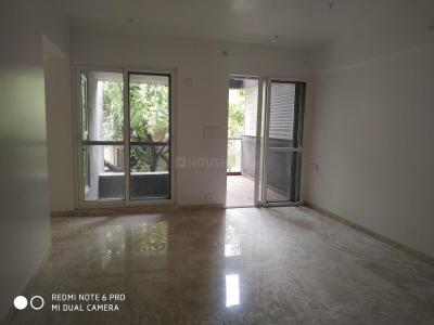 Gallery Cover Image of 1335 Sq.ft 2 BHK Apartment for buy in Deccan Gymkhana for 19900000