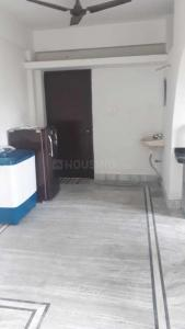 Gallery Cover Image of 980 Sq.ft 2 BHK Apartment for rent in New Town for 15000