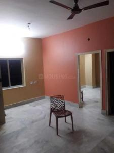 Gallery Cover Image of 1400 Sq.ft 3 BHK Apartment for rent in Kaikhali for 17000