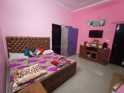 Gallery Cover Image of 1550 Sq.ft 2 BHK Independent Floor for buy in Race Course for 5700000