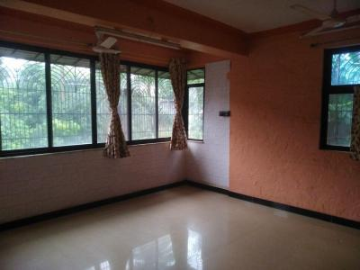 Gallery Cover Image of 650 Sq.ft 1 RK Apartment for rent in Ghatkopar West for 25000