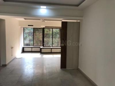 Gallery Cover Image of 1400 Sq.ft 3 BHK Apartment for rent in Golds Green, Thane West for 70000