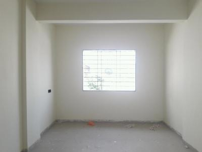 Gallery Cover Image of 650 Sq.ft 1 BHK Apartment for rent in Narhe for 8000