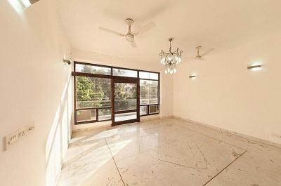 Gallery Cover Image of 3000 Sq.ft 4 BHK Independent Floor for buy in DLF Phase 2 for 22000000