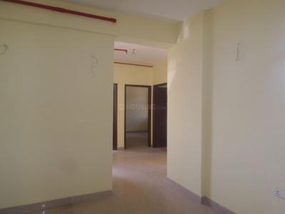 Gallery Cover Image of 1125 Sq.ft 2 BHK Apartment for buy in SRS Royal Hills, Neharpar Faridabad for 3325000