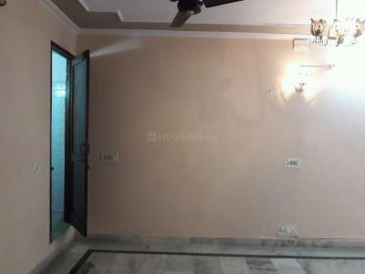 Gallery Cover Image of 550 Sq.ft 1 BHK Apartment for rent in Khirki Extension for 16500