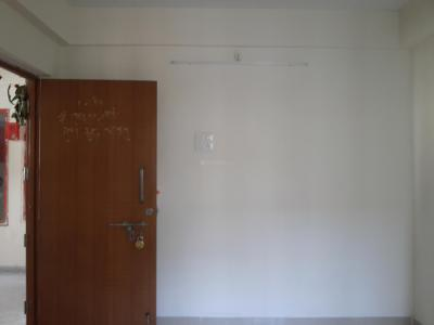 Gallery Cover Image of 450 Sq.ft 1 BHK Apartment for buy in Kharghar for 3500000