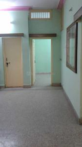 Gallery Cover Image of 1100 Sq.ft 2 BHK Independent House for rent in Murugeshpalya for 15000