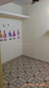 Gallery Cover Image of 392 Sq.ft 1 BHK Independent Floor for rent in Cox Town for 8000