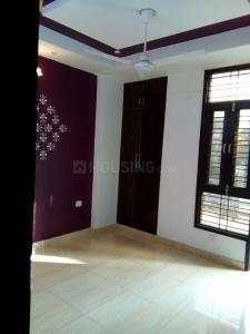 Gallery Cover Image of 950 Sq.ft 2 BHK Independent House for buy in Niti Khand for 4165000
