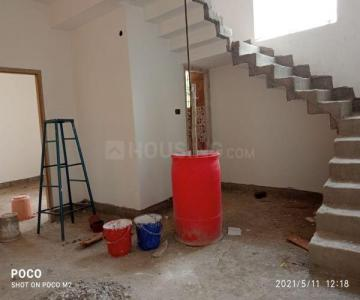 Gallery Cover Image of 1600 Sq.ft 3 BHK Independent House for buy in Hennur for 6500000