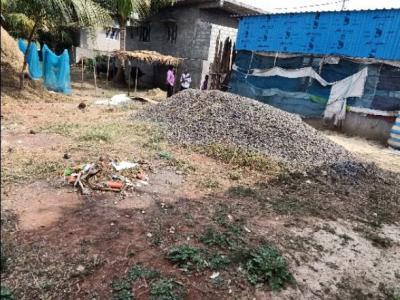 140 Sq.ft Residential Plot for Sale in Aryapuram, Rajahmundry