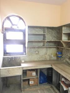 Kitchen Image of PG 4040544 Rajouri Garden in Rajouri Garden