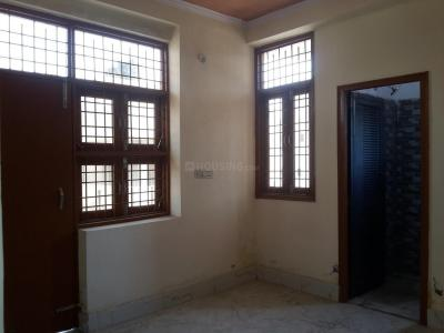 Gallery Cover Image of 270 Sq.ft 1 RK Apartment for rent in New Ashok Nagar for 7000