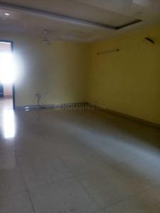 Gallery Cover Image of 1600 Sq.ft 3 BHK Independent Floor for rent in Sector 48 for 27000