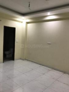 Gallery Cover Image of 750 Sq.ft 2 BHK Apartment for buy in Sector 3 for 3200000
