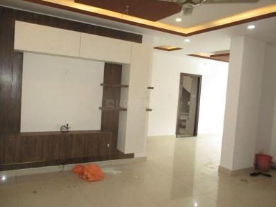 Gallery Cover Image of 1427 Sq.ft 3 BHK Apartment for buy in Ahmed Homes, Jayanagar for 9600000