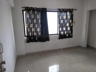 Gallery Cover Image of 1000 Sq.ft 2 BHK Apartment for rent in Baner for 20000