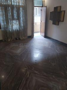 Gallery Cover Image of 1200 Sq.ft 3 BHK Apartment for rent in Shalimar Garden for 12000