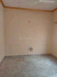 Gallery Cover Image of 706 Sq.ft 1 BHK Independent House for rent in Kadugondanahalli for 12000
