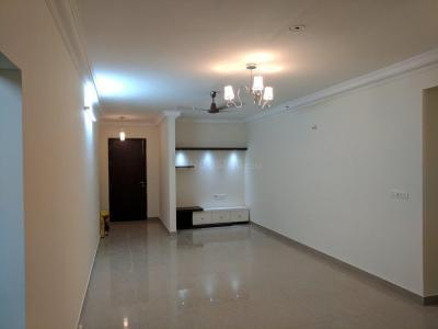 Gallery Cover Image of 1760 Sq.ft 3 BHK Apartment for buy in Prestige Sunnyside, Bhoganhalli for 15600000