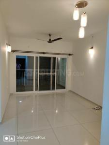Gallery Cover Image of 1320 Sq.ft 3 BHK Apartment for rent in L And T Raintree Boulevard, Sahakara Nagar for 35000