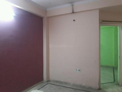 Gallery Cover Image of 500 Sq.ft 1 BHK Apartment for rent in Vaishali for 9500