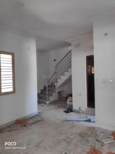 Gallery Cover Image of 1100 Sq.ft 3 BHK Independent House for buy in Krishnarajapura for 6500000