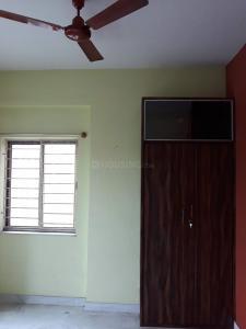 Gallery Cover Image of 1261 Sq.ft 3 BHK Apartment for rent in Ajmir Ajmir Apartment, Phool Bagan for 25000