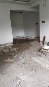 Gallery Cover Image of 1283 Sq.ft 2 BHK Apartment for buy in Attapur for 7200000