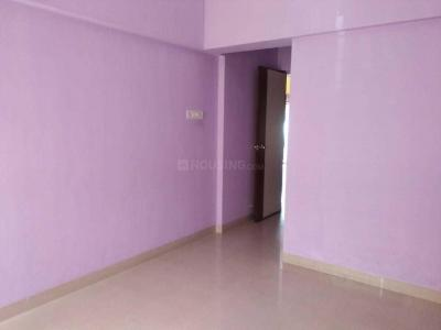 Gallery Cover Image of 1150 Sq.ft 3 BHK Apartment for rent in Fursungi for 30000