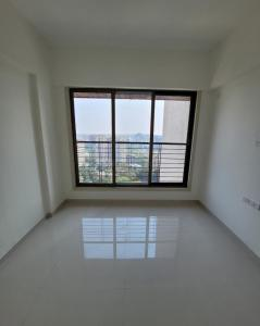 Gallery Cover Image of 1100 Sq.ft 2 BHK Apartment for buy in Andheri West for 22600000